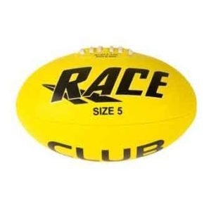 AFL-Ball - Sporting Goods