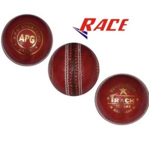 Australian Cricket Ball