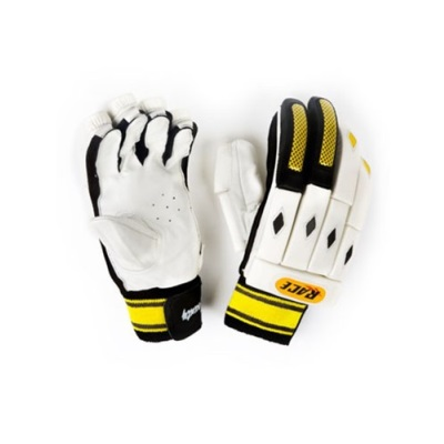 Batting Gloves County10_10_2015_08_42_57