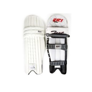 Batting Pads Test10_10_2015_07_14_04