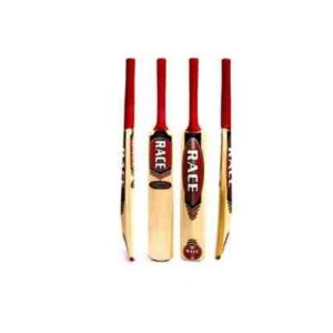 Classic Grade III English Willow Bat10_10_2015_06_40_54