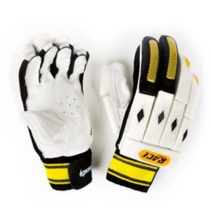 Junior Cricket Gloves