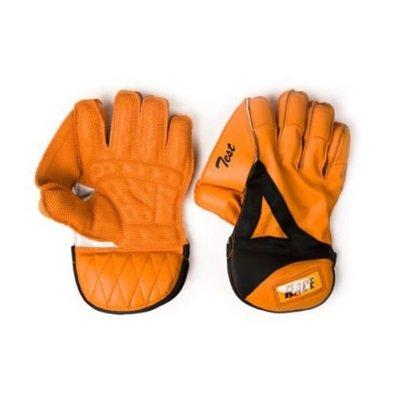 Keeping Gloves Test10_10_2015_08_50_18