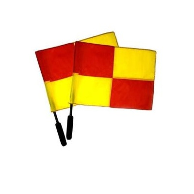 Linesman Flags09_10_2015_06_22_06