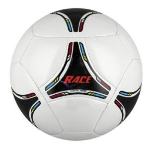 Mini Soccer Ball09_10_2015_11_46_42