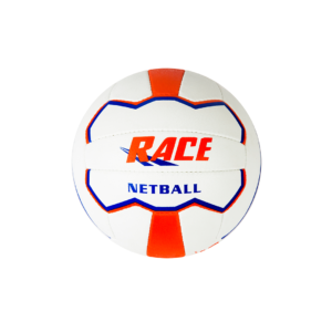 Netball - racesports.com.au - Most affordable sporting goods, Australia
