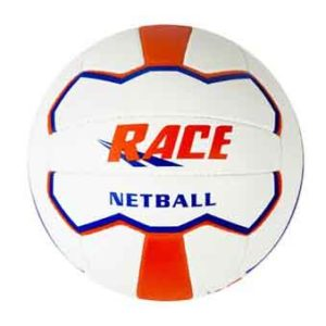 Ultra Grip Training Netball