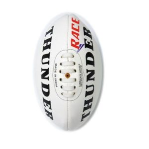 Promotional-AFL-Ball06_10_2015_11_58_24