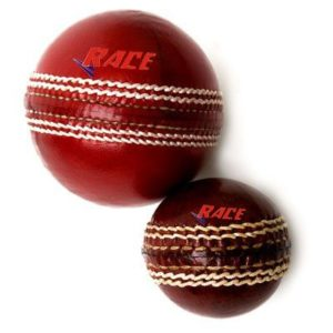 Promotional-Cricket-Ball06_10_2015_12_01_29