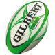 Promotional-Rugby-Ball06_10_2015_11_55_48