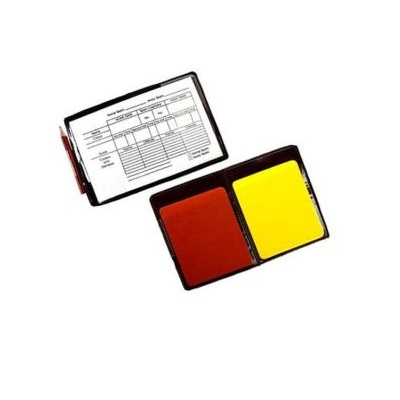 Referee Cards09_10_2015_06_41_53