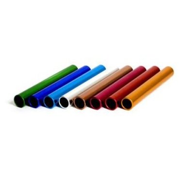 Relay Batons Aluminimum Anodized10_10_2015_08_02_07