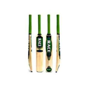 Sabre Grade I English Willow Bat10_10_2015_06_28_14
