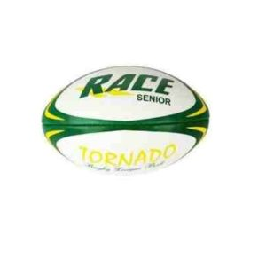 Tornado Rugby League Ball10_10_2015_09_36_57