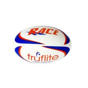 Truflite Rugby Union Ball10_10_2015_09_40_37